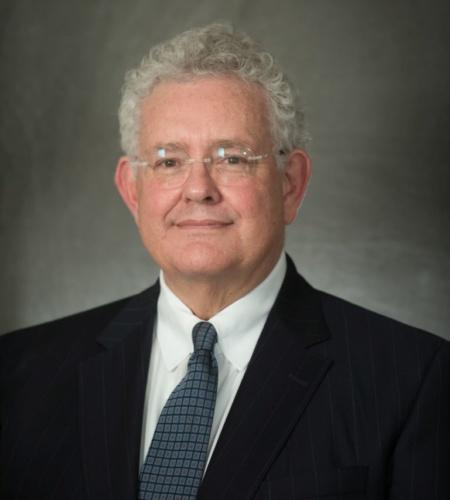 Randall L. Kleinman